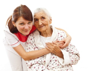 dementia-resident.jpg