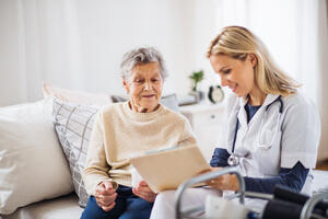 Developing Winning Practices Around Home Health Authorizations_IMAGE (ID 154974)