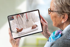 HH 2021 Strategies E-book_Ch 2 Understanding Telehealth's Role in Home Healthcare Delivery_IMAGE (ID 154444)