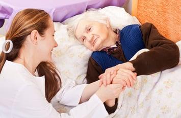 IMAGE Hospice 46721679