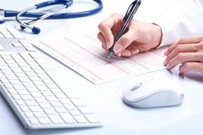 IMAGE{3} Benefits of Decreasing MDS Billing Errors (ID 152600)