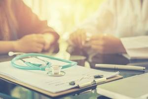 IMAGE{3} What Your LTPAC Should Do About Medicare Advantage Plans Under PDPM (ID 145122)