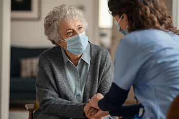IMAGE_Assessing the Key Long-Term Effects of COVID-19 on Skilled Nursing Facilities (ID 155804)