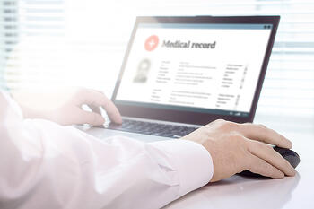 IMAGE_What LTPAC Providers Should Know About HIPAA – The Privacy Rule (ID 157026)