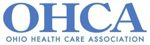 OHCA new-logo - Copy