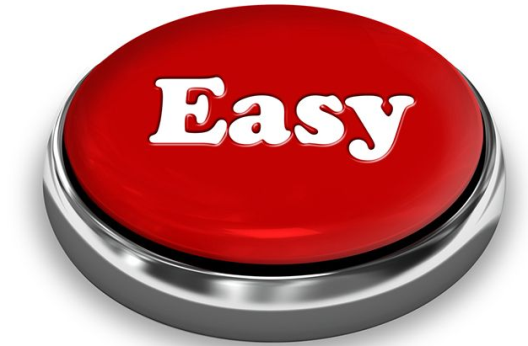 easy button.png