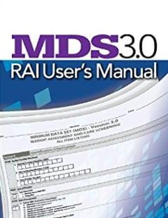 rai manual coding updates blog.png